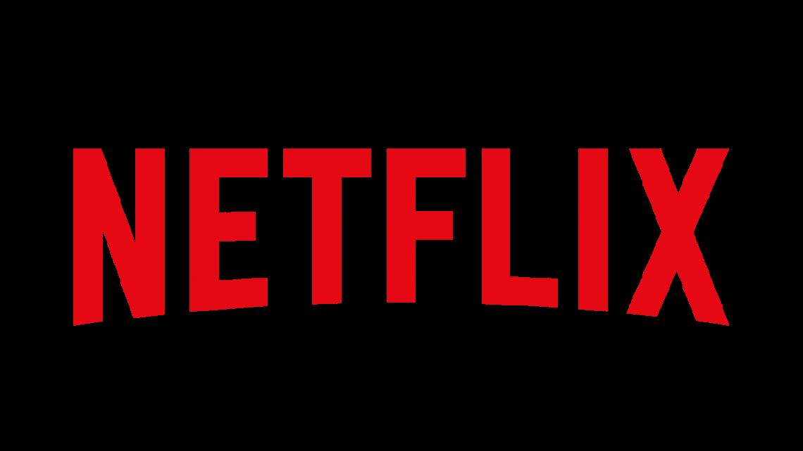 """Netflix-Film """"Triple Frontier"""" erhält ersten Trailer: Hochkarätiger Cast auf Raubzug"""