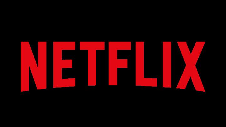 """""""Kidnapping Stella"""": Erster Trailer zum deutschen Netflix-Film mit Jella Haase"""
