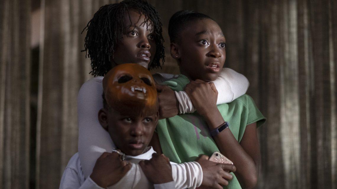 """""""Wir"""": Der neue Horror-Schocker von """"Get Out""""-Regisseur Jordan Peele"""