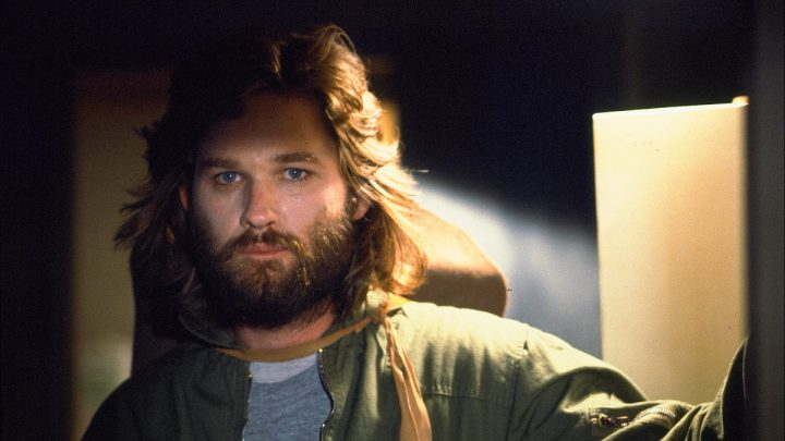 "John Carpenter's ""The Thing"" erscheint als Deluxe Edition"