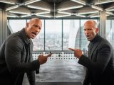 Fast & Furious: Hobbs & Shaw, © 2019 Universal Pictures