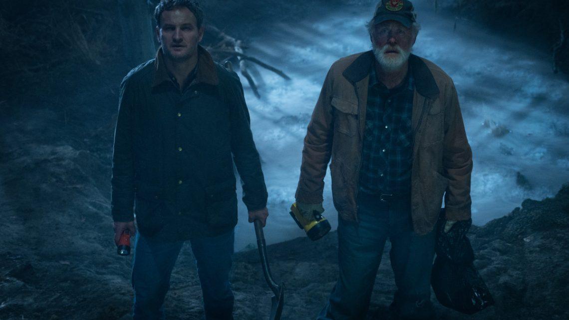 """""""Friedhof der Kuscheltiere"""": Neuer Trailer zur Stephen King-Adaption"""