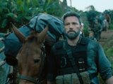 Triple Frontier, © 2019 Netflix / All Rights Reserved
