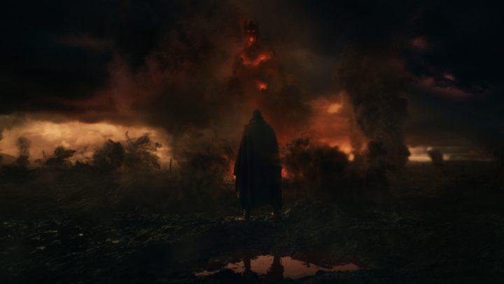 """""""Tolkien"""": Das bewegende Leben des """"Herr der Ringe""""-Autors – neuer Trailer"""