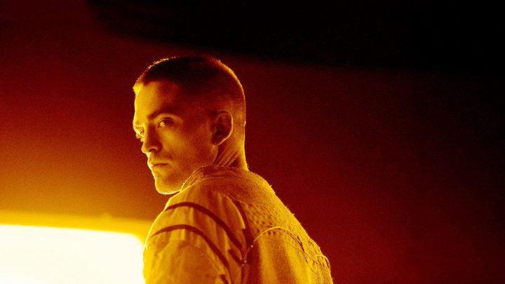 """""""High Life"""": Erster deutscher Trailer zum Weltraum-Drama mit Robert Pattinson"""