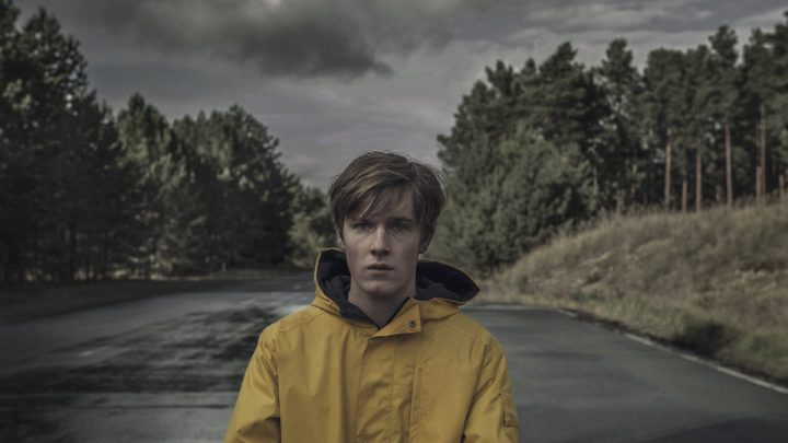 """""""Dark – Staffel 2"""": Erster Teaser Trailer mit einer drohenden Apokalypse"""