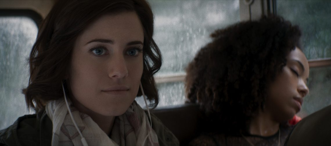 """""""The Perfection"""": Erster Trailer zum neuen Horrorthriller auf Netflix"""