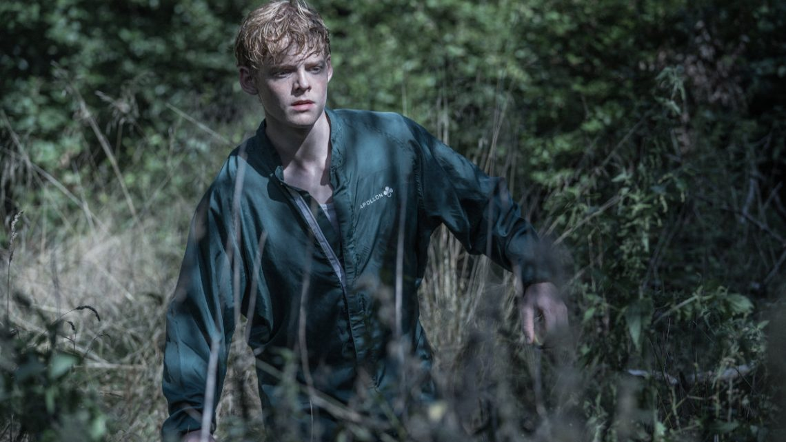 """The Rain"": Erster Trailer zu Staffel 2 der dänischen Netflix-Serie"