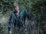 The Rain Season 2, Per Arnesen/Netflix