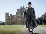 Downton Abbey, © 2018 FOCUS FEATURES LLC. ALL RIGHTS RESERVED., Credit: Jaap Buitendijk / Focus Features, © 2019 Universal Pictures