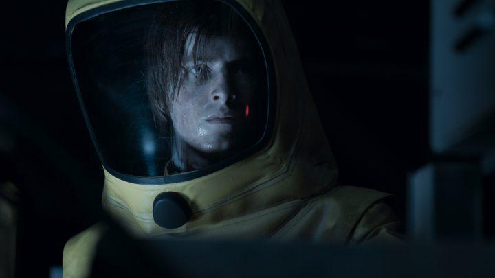 """Netflix-Neuheiten im Juni 2019: """"Dark – Staffel 2"""", """"Black Mirror – Staffel 5"""" und Adam Sandler in """"Murder Mystery"""""""