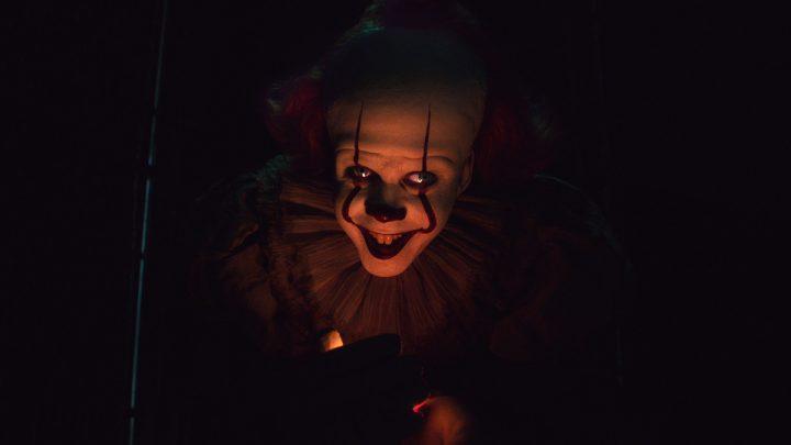 """""""Es: Kapitel 2"""": Erster Trailer zur Fortsetzung des Horror-Erfolgs"""