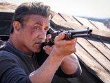 Rambo: Last Blood, © UNIVERSUM FILM GMBH