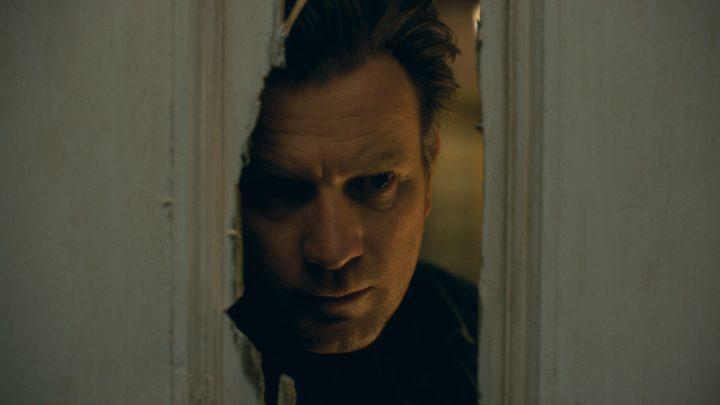 """""""Doctor Sleep"""": 40 Jahre nach """"Shining"""" – erster Trailer mit Ewan McGregor"""