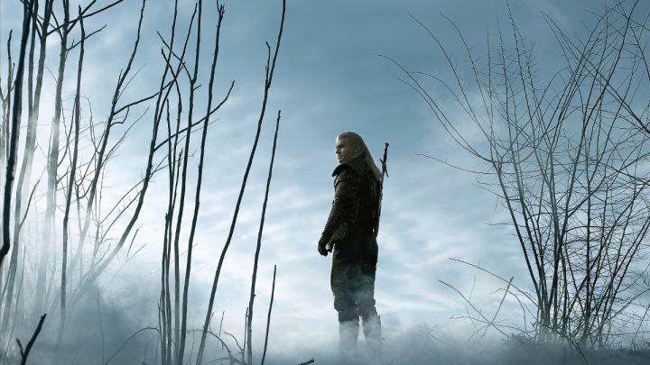 """""""The Witcher"""": Erste offizielle Bilder der Netflix-Serie"""