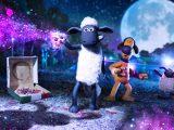 Shaun das Schaf – Der Film: UFO-Alarm, Copyright: 2018 Aardman Animations Ltd. / Studiocanal GmbH