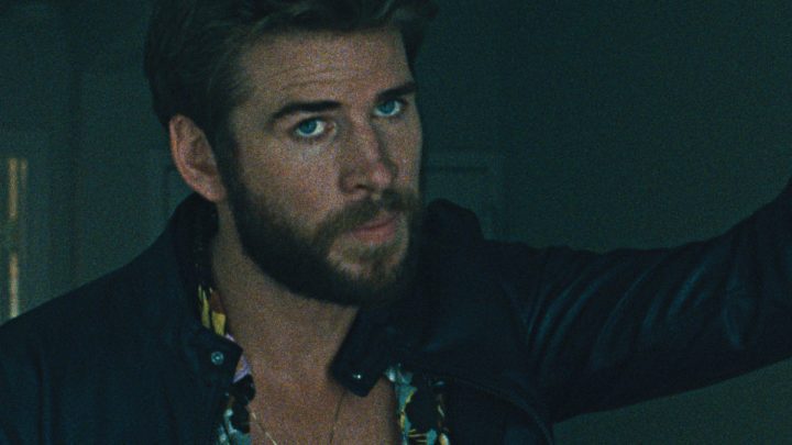 """""""Killerman"""": Deutscher Trailer zum neuen Thriller mit Liam Hemsworth"""